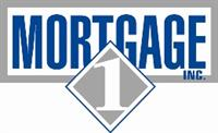 Mortgage 1 Inc.