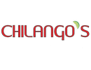 Chilango's Cantina Grill