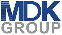 The MDK Group