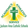 Jackson Area Catholic Schools