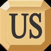 US Staffing Agency of West Michigan, LLC.