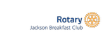 Breakfast Rotary Club of Jackson