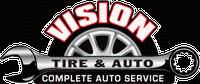 Vision Tire & Auto