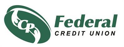 TRUE Community Credit Union - Business Services