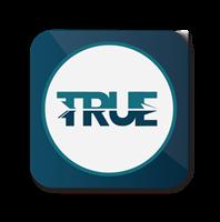 TRUE Community Credit Union - Home Loans