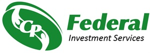 TRUE Community Credit Union Investment Services