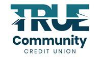 TRUE Community Credit Union- Parma Branch