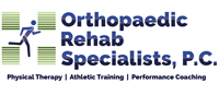 Orthopaedic Rehab Specialists - Physical Therapy