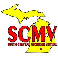 South Central Michigan Virtual