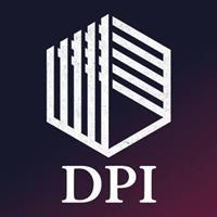 Data Protection International
