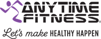 Anytime Fitness (N. West Ave)