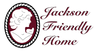 Jackson Friendly Home