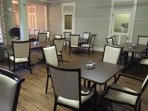 Gallery Image After_Dining_Room.jpg