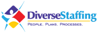 Gallery Image Diverse_logo.png