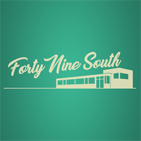 Forty Nine South