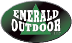Emerald Outdoor, LLC