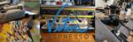 Vito's Espresso LLC