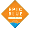 Epic Blue Media, LLC