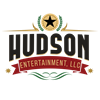 Hudson Entertainment, LLC