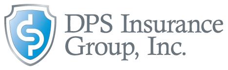 DPS Insurance Group, Inc.