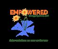 Empowered Energy Systems, LLC