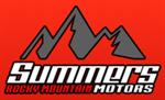Summers Rocky Mtn. Motors L.L.C