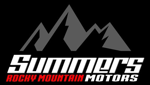 Summers Rocky Mountain Motors and Carwash.Family Owned and Operated for 20 years