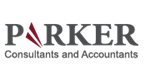 Parker Consultants & Accountants, PLLC