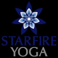 Starfire Yoga - Hooksett