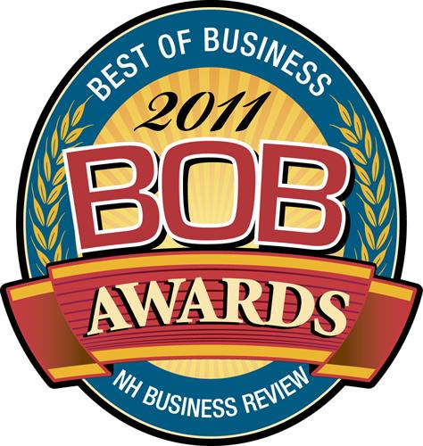NHBR Best of Business
