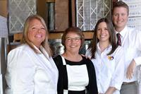 Business NH Magazine - Top Family Businesses, Top Women Led Businesses