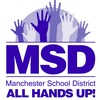 Manchester School District