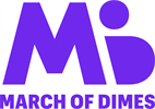 March of Dimes, NH Chapter