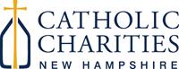 Catholic Charities New Hampshire