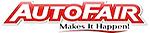 AutoFair Automotive Corporation