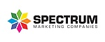 Spectrum Marketing Companies