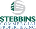 Stebbins Commercial Properties, Inc.