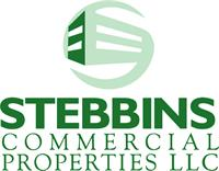 Stebbins Commercial Properties LLC
