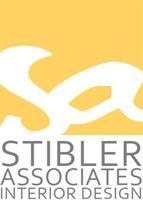 Stibler Associates, LLC
