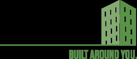 Sullivan Construction, LLC