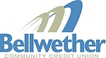 Bellwether Community Credit Union
