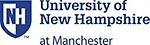 University of New Hampshire  Manchester