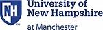 University of New Hampshire  Manchester
