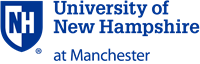 University of New Hampshire at Manchester