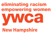 YWCA New Hampshire