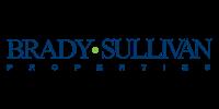 Brady Sullivan Properties