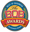 New Hampshire Best of Business Award - Best Payroll Service