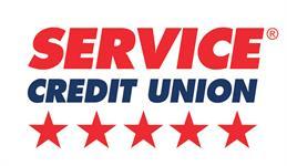 Service Credit Union - Manchester