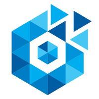 Optisure Risk Partners, LLC