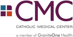 Catholic Medical Center (CMC)
